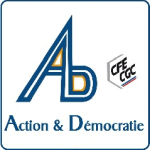 action et democratie montpellier